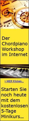 musiknoten kostenlos klavier
