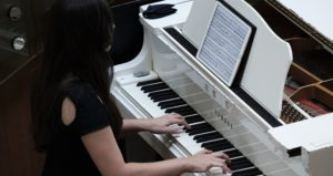 Der Chordpiano Workshop Von Katrin Kayser 1