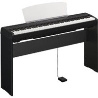 Digitalpiano kaufen - Yamaha P 95B Digital Piano
