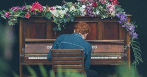Die Besten 6 Klavier Tipps Für Anfänger 1