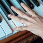 Die Besten 6 Klavier Tipps Für Anfänger 4