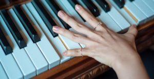 Wie Lerne Ich Klavier Spielen 18