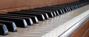 klavier online kurse