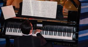klavier spielfluss tipps