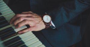 Klavier Lernen Als Erwachsener 2