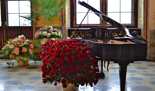 klavier akkorde lernen