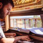 Besser Klavier Spielen: 5 Typische Fehler Beim Üben 1