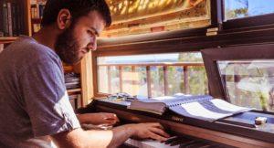 Klavier Spielen Selbst Lernen 8