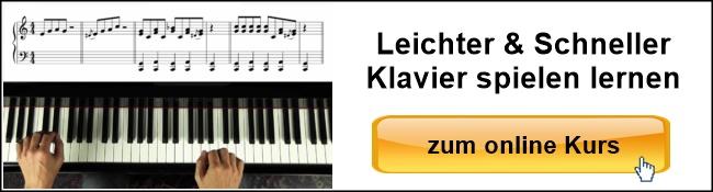 klavierkurs online