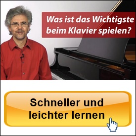 klavier kurs online