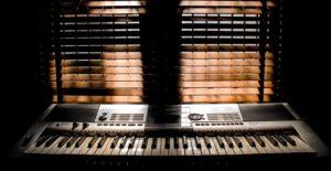 klavier keyboard vorteile nachteile