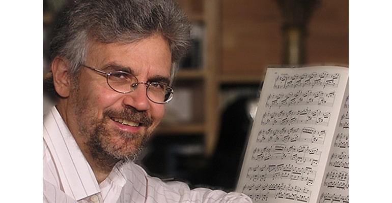 Klavierlehrer Franz Titscher Im Exklusiven Interview 1