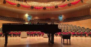 klavier spielen vor publikum tipps