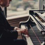 klavierstücke schneller auswendig lernen